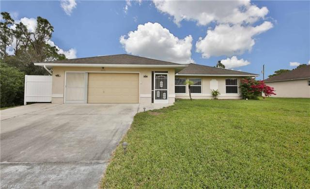 14151 Roof St, Fort Myers, FL 33905 (MLS #219016940) :: RE/MAX DREAM