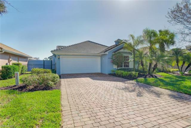 2238 Summersweet Dr, Alva, FL 33920 (MLS #219017028) :: John R Wood Properties