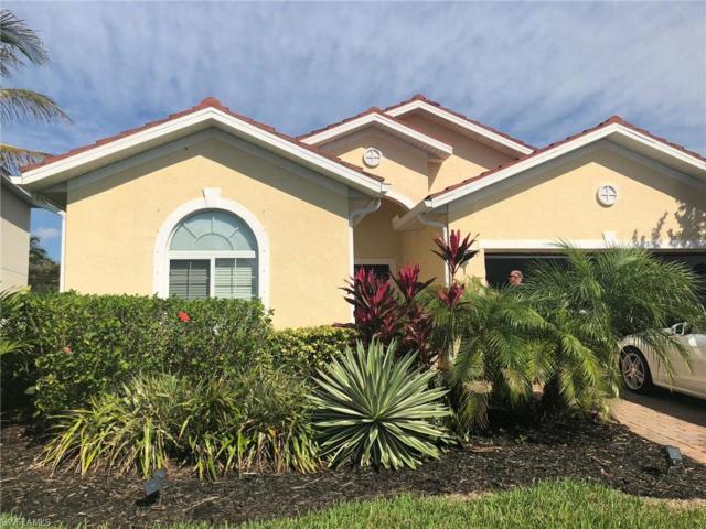 2515 Blackburn Cir, Cape Coral, FL 33991 (MLS #219017040) :: John R Wood Properties