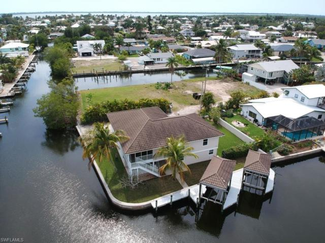 3572 Schooner Ln, St. James City, FL 33956 (MLS #219017085) :: RE/MAX Radiance