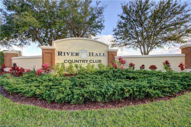 3337 Chestnut Grove Dr, Alva, FL 33920 (MLS #219017099) :: John R Wood Properties
