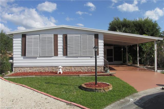 11051 Bombay Ln, Fort Myers, FL 33908 (MLS #219017108) :: RE/MAX Realty Team