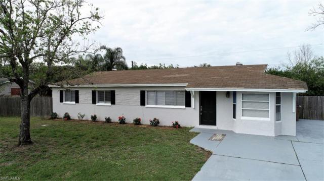 13232 Fourth St, Fort Myers, FL 33905 (MLS #219017147) :: RE/MAX Realty Group