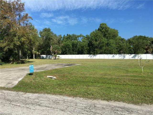 5478 Judith Rd, Bokeelia, FL 33922 (MLS #219017160) :: Sand Dollar Group