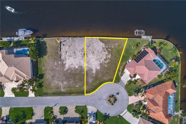 4013 Maltese Ct, Punta Gorda, FL 33950 (MLS #219017313) :: RE/MAX Radiance