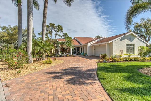 15893 Gleneagle Ct, Fort Myers, FL 33908 (MLS #219017427) :: The Naples Beach And Homes Team/MVP Realty