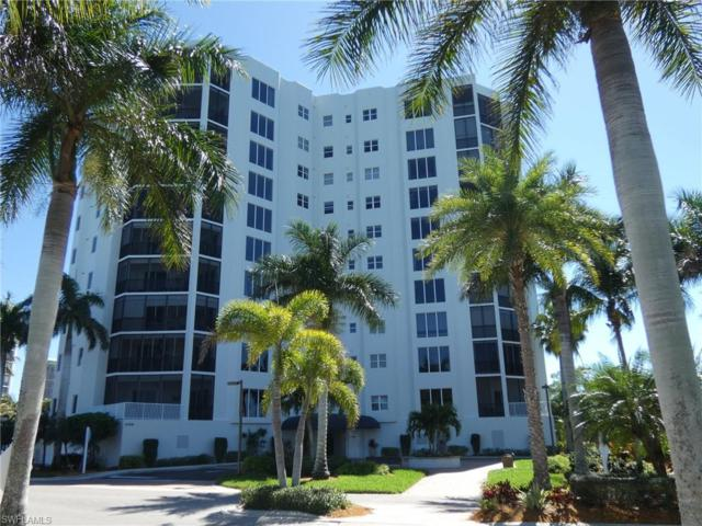 4198 Bay Beach Ln #142, Fort Myers Beach, FL 33931 (MLS #219017477) :: Palm Paradise Real Estate