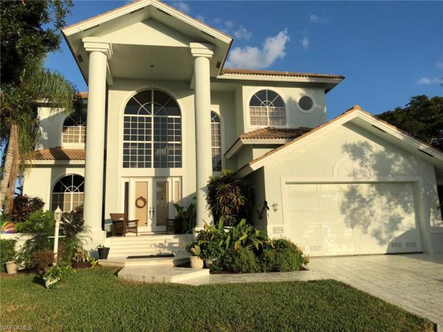 5790 Harborage Dr, Fort Myers, FL 33908 (MLS #219017531) :: RE/MAX Realty Team
