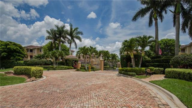 1510 SW 50th St #301, Cape Coral, FL 33914 (MLS #219017571) :: #1 Real Estate Services