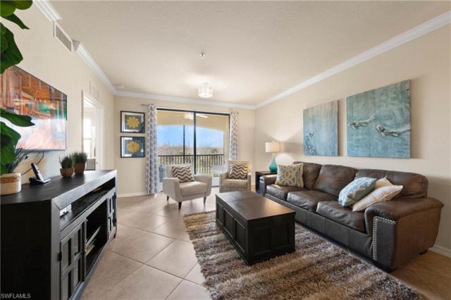 9820 Giaveno Circle #1435, Naples, FL 34113 (MLS #219017602) :: Clausen Properties, Inc.