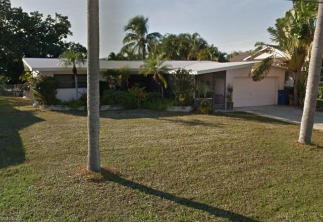 18164 Cutlass Dr, Fort Myers Beach, FL 33931 (MLS #219017613) :: RE/MAX Realty Group