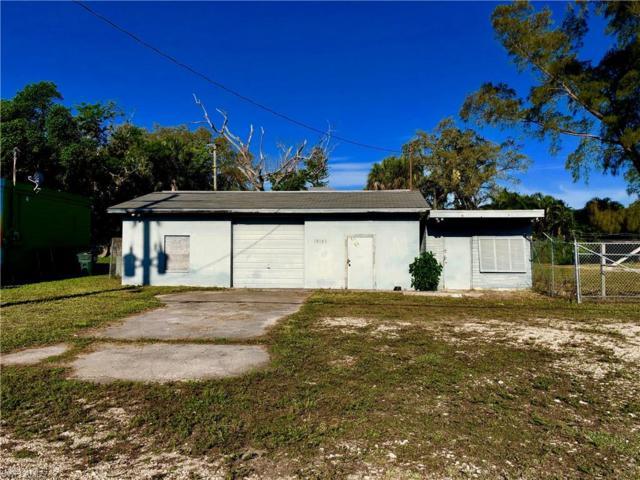 19130/150 San Carlos Blvd, Fort Myers Beach, FL 33931 (MLS #219017757) :: Royal Shell Real Estate