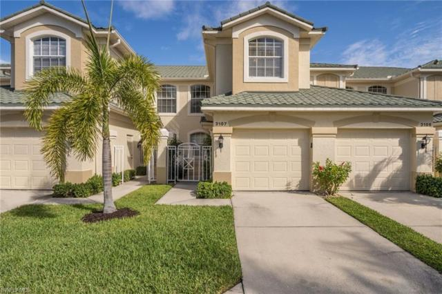 14541 Grande Cay Cir #3107, Fort Myers, FL 33908 (MLS #219017829) :: John R Wood Properties