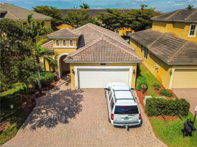 10128 N Silver Palm Dr, Estero, FL 33928 (MLS #219017884) :: John R Wood Properties