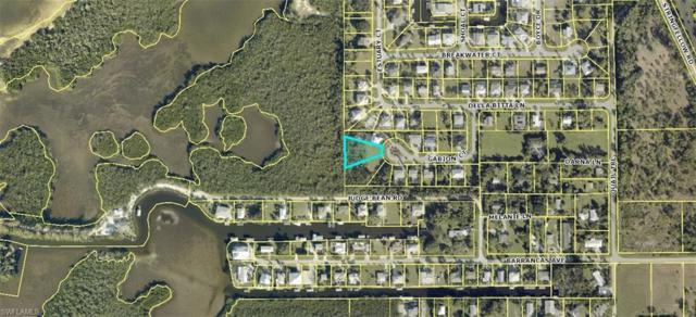 7994 Gabion Ct, Bokeelia, FL 33922 (MLS #219017930) :: Sand Dollar Group