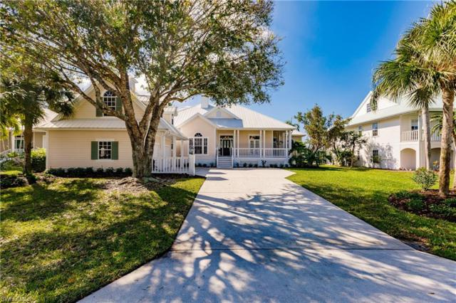6323 Cocos Dr, Fort Myers, FL 33908 (MLS #219018024) :: RE/MAX Realty Team
