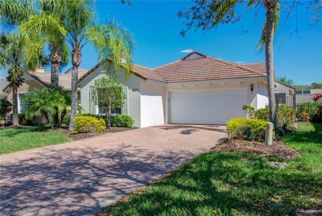 2250 Summersweet Dr, Alva, FL 33920 (MLS #219018376) :: John R Wood Properties