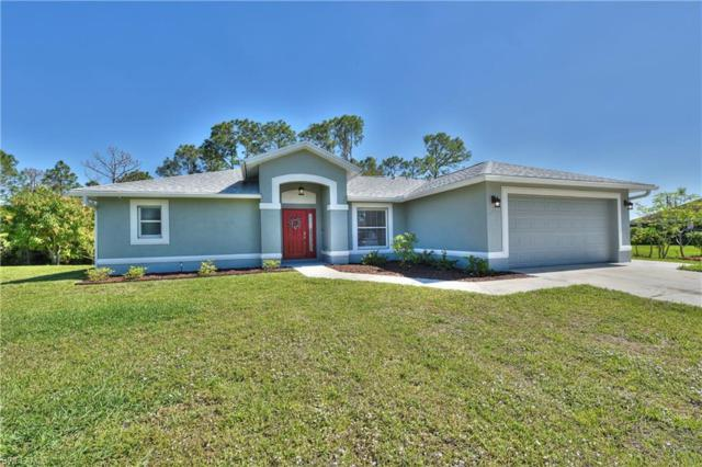 149 Viewpoint Dr, Lehigh Acres, FL 33972 (MLS #219018398) :: RE/MAX Realty Group