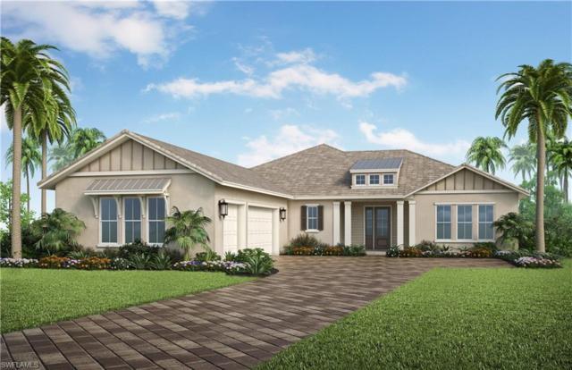17221 Hidden Estates Cir, Fort Myers, FL 33908 (MLS #219018435) :: RE/MAX Radiance