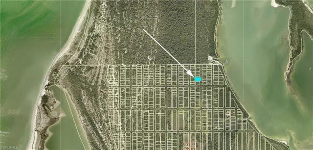 17 Cayo Costa, Cayo Costa, FL 33924 (#219018504) :: Southwest Florida R.E. Group Inc