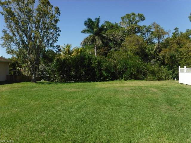 65 Cardinal Dr, North Fort Myers, FL 33917 (MLS #219018752) :: Sand Dollar Group