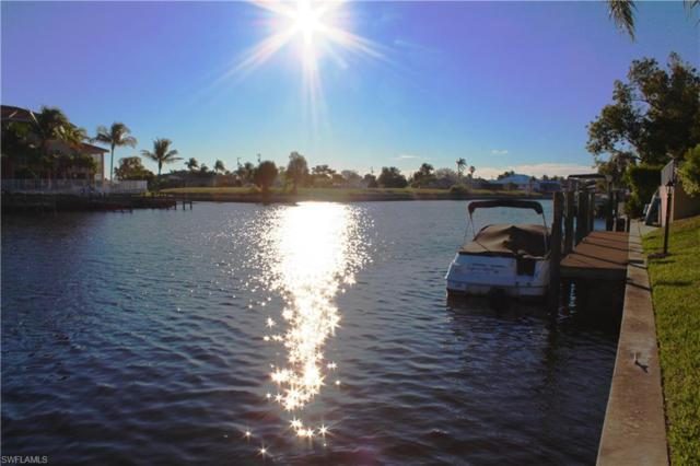 3831 SE 11th Pl #201, Cape Coral, FL 33904 (MLS #219018840) :: The Naples Beach And Homes Team/MVP Realty