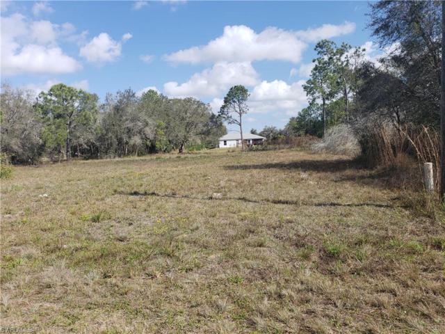 1049 Meadow Rd, Lehigh Acres, FL 33973 (MLS #219018859) :: The Naples Beach And Homes Team/MVP Realty