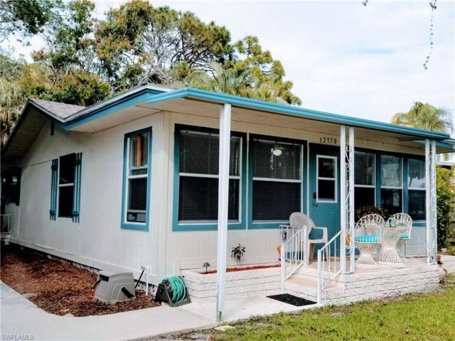 12550 Water Ln, Fort Myers, FL 33908 (MLS #219018914) :: John R Wood Properties