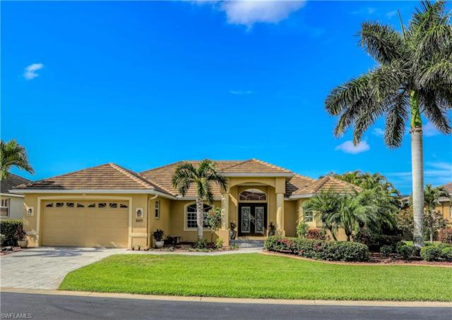 8475 Southwind Bay Cir, Fort Myers, FL 33908 (MLS #219018934) :: RE/MAX Realty Group