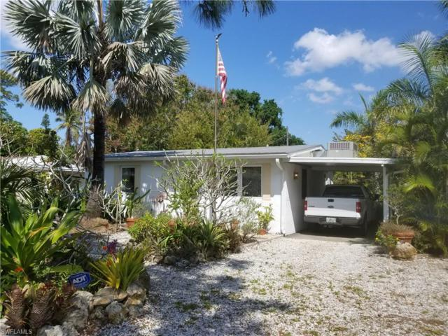 1873 Moreno Ave, Fort Myers, FL 33901 (MLS #219018962) :: The Naples Beach And Homes Team/MVP Realty