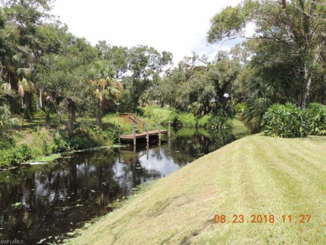 648 Turtle Ln, Labelle, FL 33935 (MLS #219019151) :: The Naples Beach And Homes Team/MVP Realty