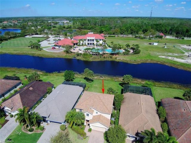15639 Angelica Dr, Alva, FL 33920 (MLS #219019171) :: John R Wood Properties