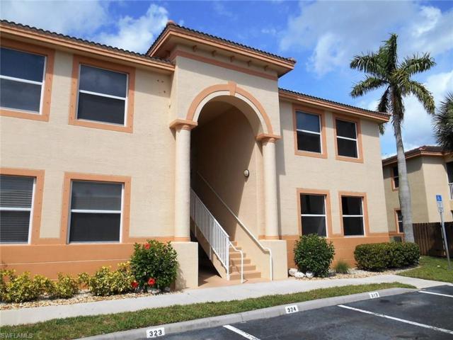 15379 Bellamar Cir #314, Fort Myers, FL 33908 (MLS #219019229) :: The Naples Beach And Homes Team/MVP Realty