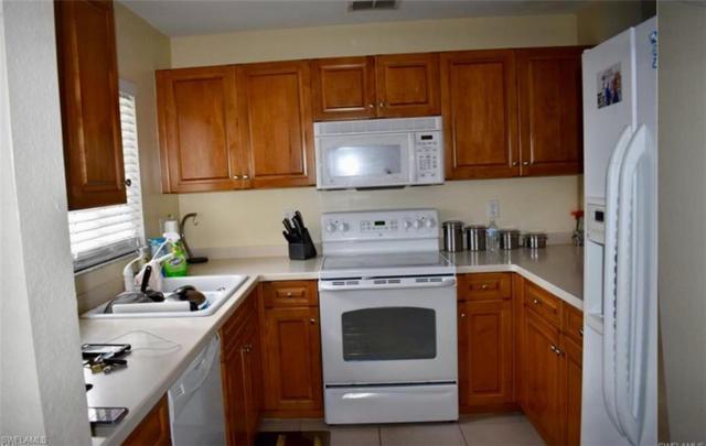 12000 Rain Brook Ave #1407, Fort Myers, FL 33913 (MLS #219019297) :: Clausen Properties, Inc.