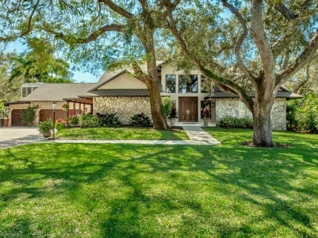 1250 Gasparilla Dr, Fort Myers, FL 33901 (MLS #219019341) :: The Naples Beach And Homes Team/MVP Realty