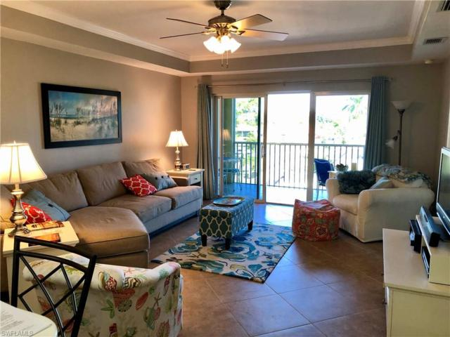 1789 Four Mile Cove Pky #533, Cape Coral, FL 33990 (MLS #219019444) :: The Naples Beach And Homes Team/MVP Realty