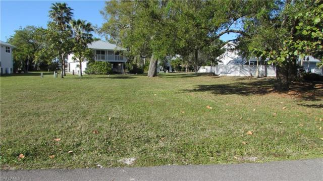 7715 Myrsine Cir, Bokeelia, FL 33922 (MLS #219019449) :: Sand Dollar Group