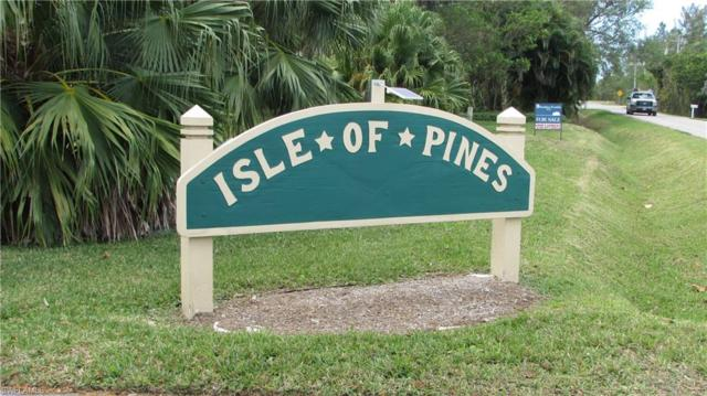 7659 Myrsine Cir, Bokeelia, FL 33922 (MLS #219019458) :: Sand Dollar Group