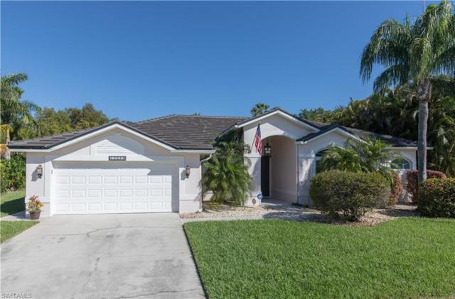 12541 Strathmore Loop, Fort Myers, FL 33912 (MLS #219019544) :: The Naples Beach And Homes Team/MVP Realty