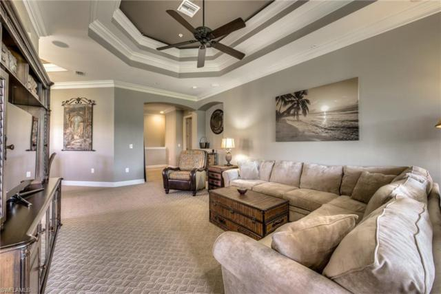 10341 Glastonbury Cir #202, Fort Myers, FL 33913 (MLS #219019590) :: RE/MAX Realty Group