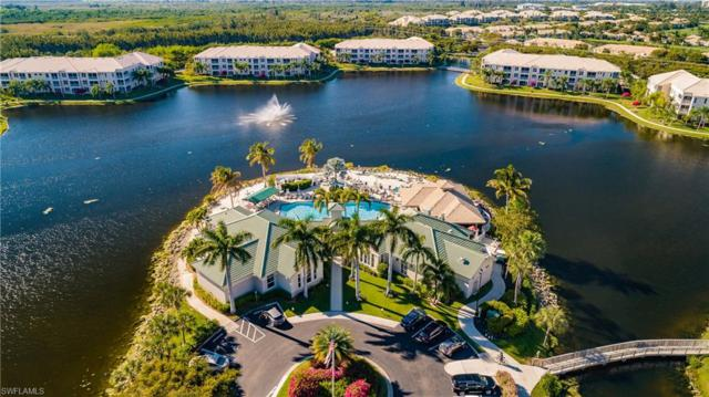 17020 Willowcrest Way #109, Fort Myers, FL 33908 (MLS #219019628) :: The Naples Beach And Homes Team/MVP Realty