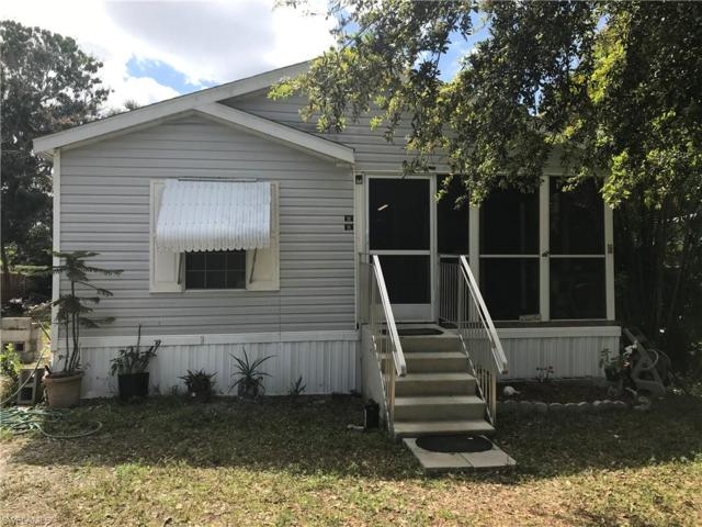 7671 Raymary St, Bokeelia, FL 33922 (MLS #219019646) :: Sand Dollar Group