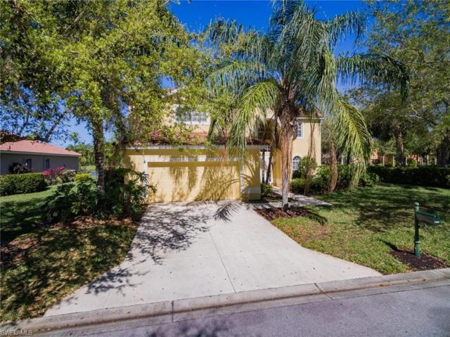13009 Turtle Cove Trl, North Fort Myers, FL 33903 (MLS #219019753) :: John R Wood Properties