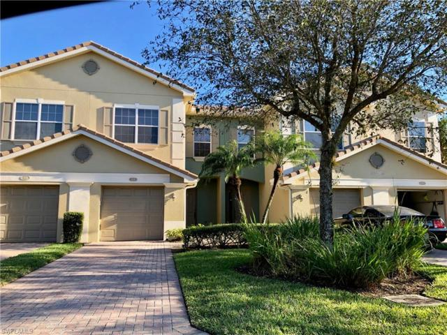 3230 Cottonwood Bend #404, Fort Myers, FL 33905 (MLS #219019842) :: RE/MAX Realty Team