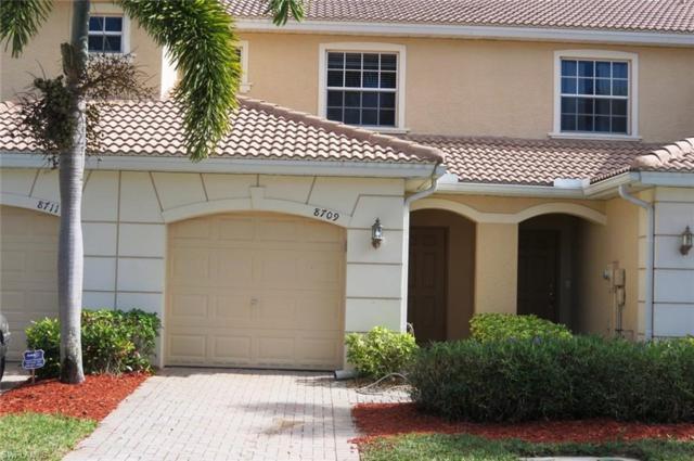 8709 Athena Ct, Lehigh Acres, FL 33971 (MLS #219019845) :: John R Wood Properties