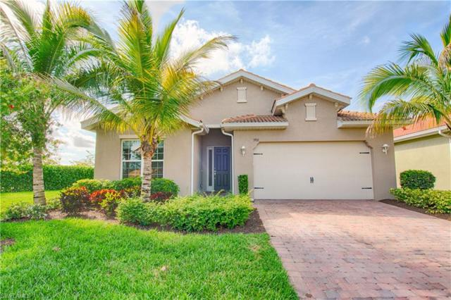 3932 King Edwards St, Fort Myers, FL 33916 (MLS #219019852) :: RE/MAX Realty Group