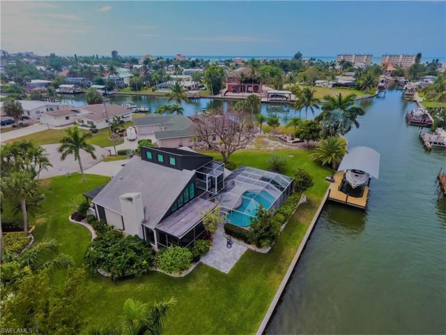 660 Randy Ln, Fort Myers Beach, FL 33931 (MLS #219019861) :: The Naples Beach And Homes Team/MVP Realty