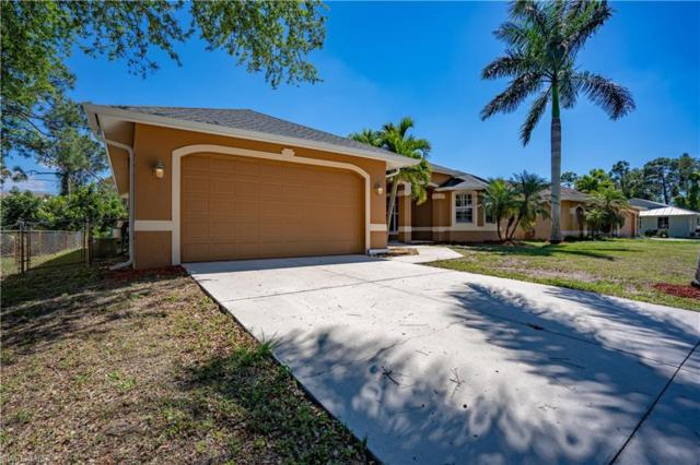 8120 Anhinga Rd, Fort Myers, FL 33967 (MLS #219019868) :: The Naples Beach And Homes Team/MVP Realty