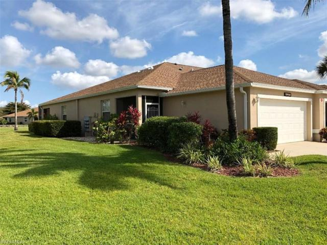 14271 Hilton Head Dr, Fort Myers, FL 33919 (MLS #219019917) :: The Naples Beach And Homes Team/MVP Realty