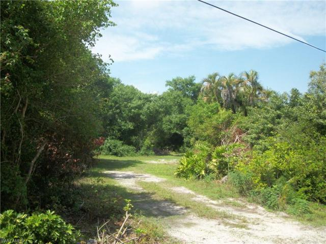 771 Gratton Rd, Clewiston, FL 33440 (MLS #219019923) :: The Naples Beach And Homes Team/MVP Realty